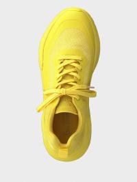 Кроссовки для женщин Tamaris IS760 стоимость, 2017