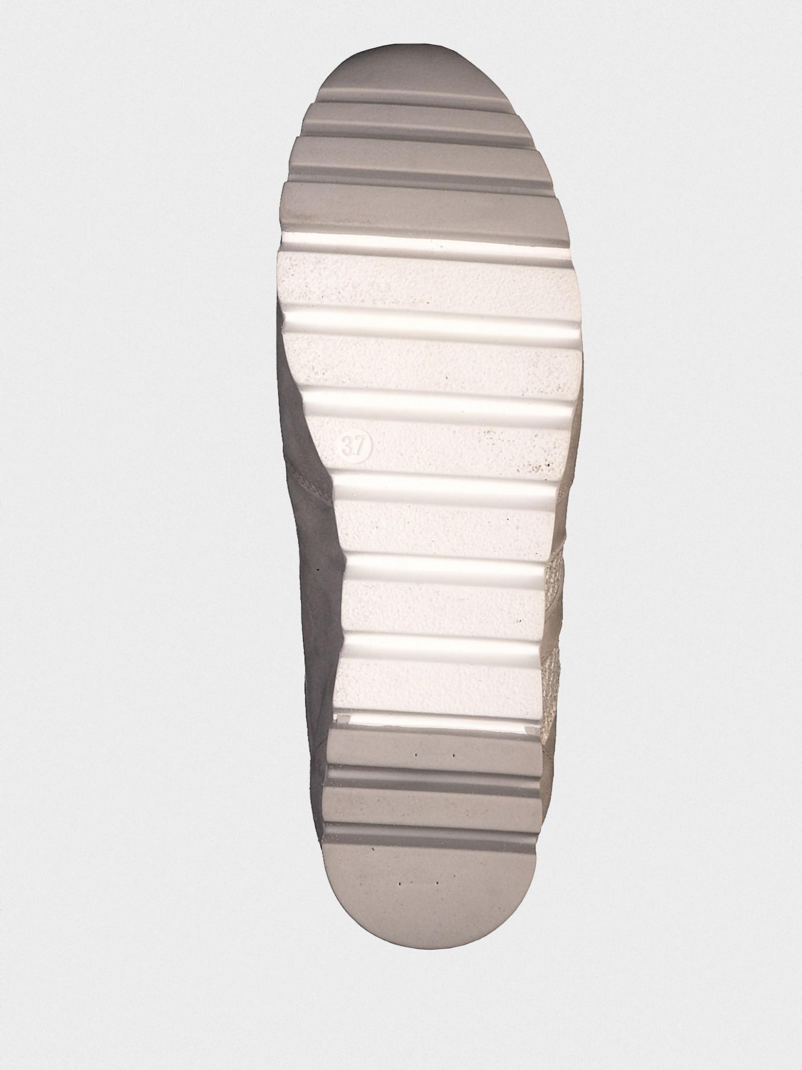Кроссовки для женщин Tamaris IS762 продажа, 2017