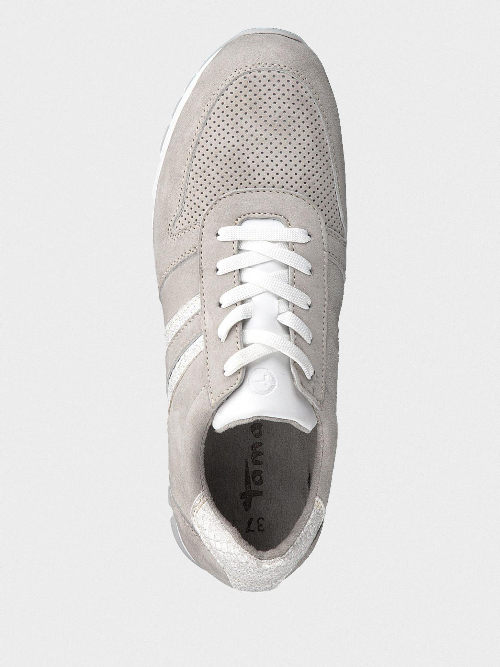 Кроссовки для женщин Tamaris IS762 стоимость, 2017