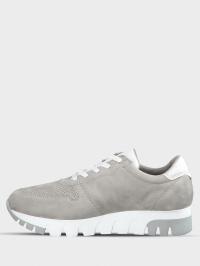 Кроссовки для женщин Tamaris IS762 размеры обуви, 2017
