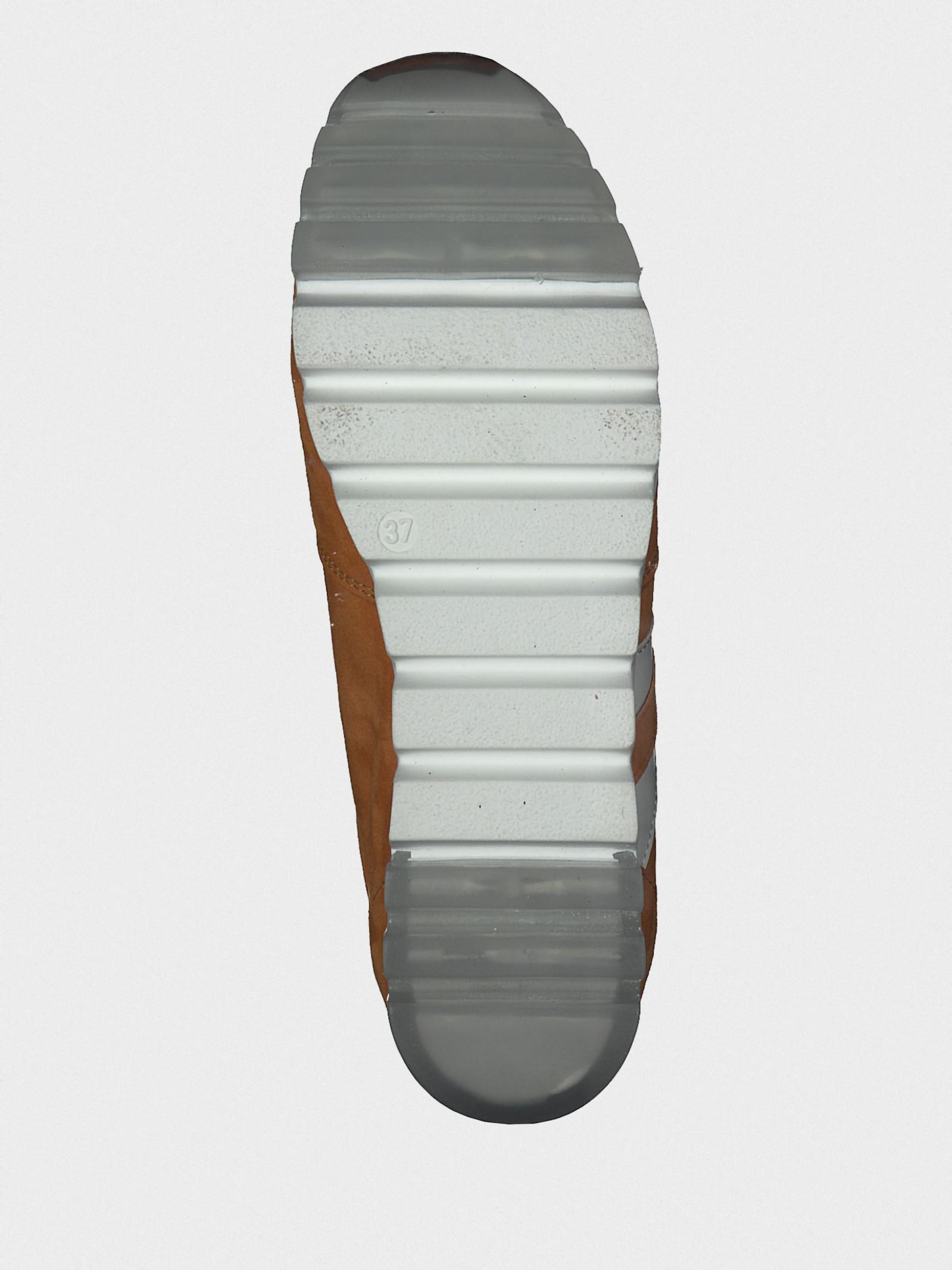Кроссовки для женщин Tamaris IS764 продажа, 2017