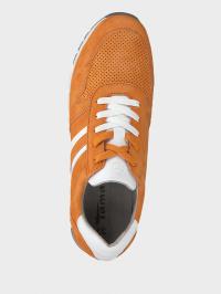 Кроссовки для женщин Tamaris IS764 стоимость, 2017