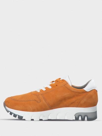 Кроссовки для женщин Tamaris IS764 размеры обуви, 2017