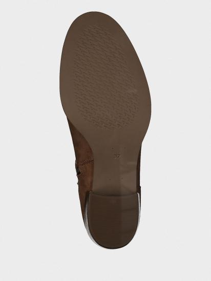 Сапоги для женщин Tamaris IS789 размерная сетка обуви, 2017