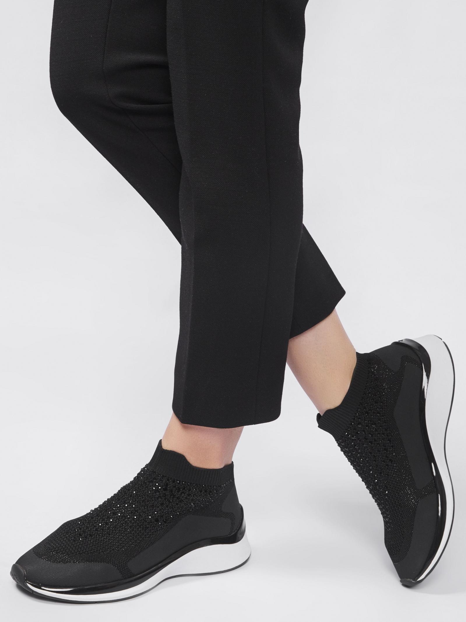 Кроссовки для женщин Tamaris IS813 модная обувь, 2017