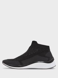 Кроссовки для женщин Tamaris IS813 размеры обуви, 2017
