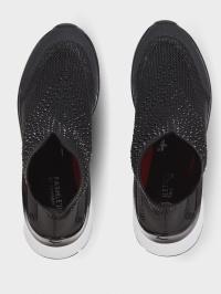 Кроссовки для женщин Tamaris IS813 стоимость, 2017