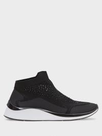 Кроссовки для женщин Tamaris IS813 купить в Интертоп, 2017