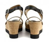 Босоножки для женщин Tamaris IS82 брендовая обувь, 2017