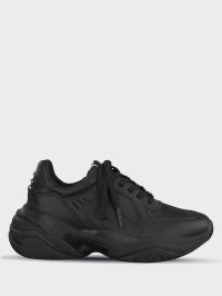 Кросівки жіночі Tamaris 1-1-23735-25 007 BLACK UNI - фото