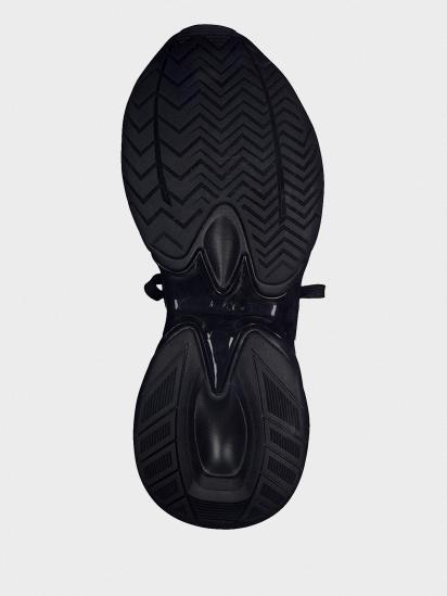 Кросівки  жіночі Tamaris 1-1-23735-25 007 BLACK UNI купити в Iнтертоп, 2017