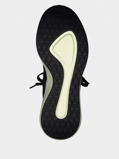 Кроссовки для города Tamaris - фото