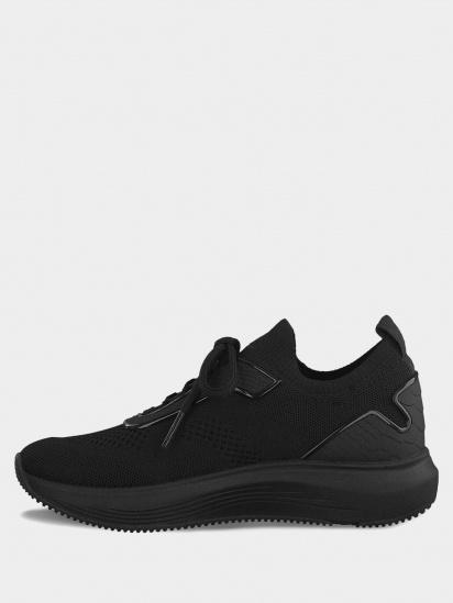 Кросівки для міста Tamaris модель 1-1-23732-25 007 BLACK UNI — фото 2 - INTERTOP