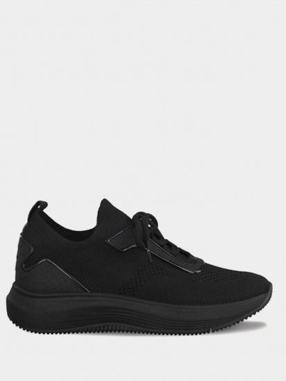 Кросівки для міста Tamaris модель 1-1-23732-25 007 BLACK UNI — фото - INTERTOP