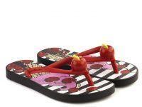 Обувь Для девочек Ipanema, фото, intertop