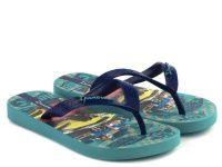 детская обувь Ipanema 36 размера купить, 2017