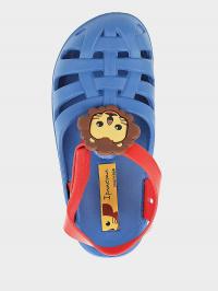 Ipanema  купити взуття, 2017