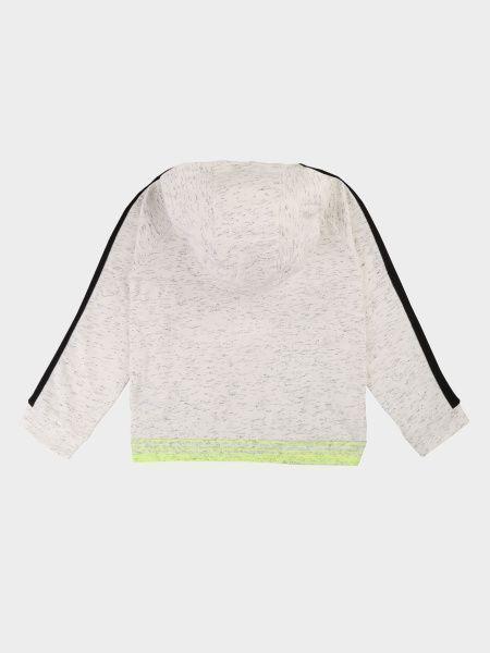 Кофты и свитера детские Billybandit модель IX111 характеристики, 2017
