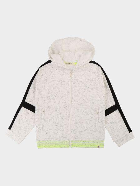 Кофты и свитера детские Billybandit модель IX111 , 2017