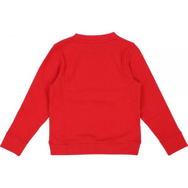 Пуловер детские Billybandit модель IX115 , 2017