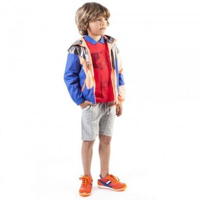 Пуловер детские Billybandit модель IX115 качество, 2017