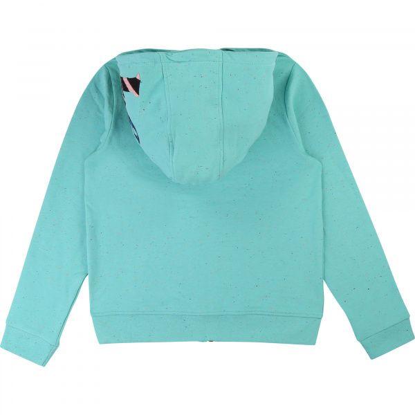 Кофты и свитера детские Billybandit модель IX126 характеристики, 2017