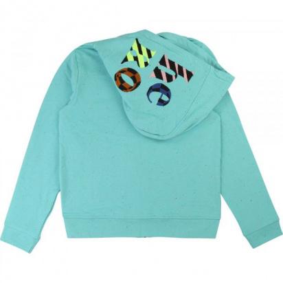 Кофты и свитера детские Billybandit модель IX126 , 2017