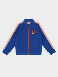 Кофты и свитера детские Billybandit модель IX127 , 2017
