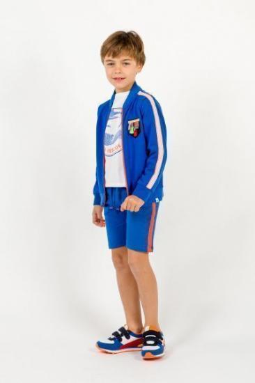 Кофты и свитера детские Billybandit модель IX127 характеристики, 2017