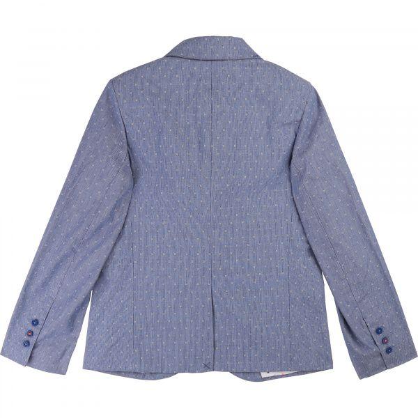 Пиджак детские Billybandit модель IX129 качество, 2017