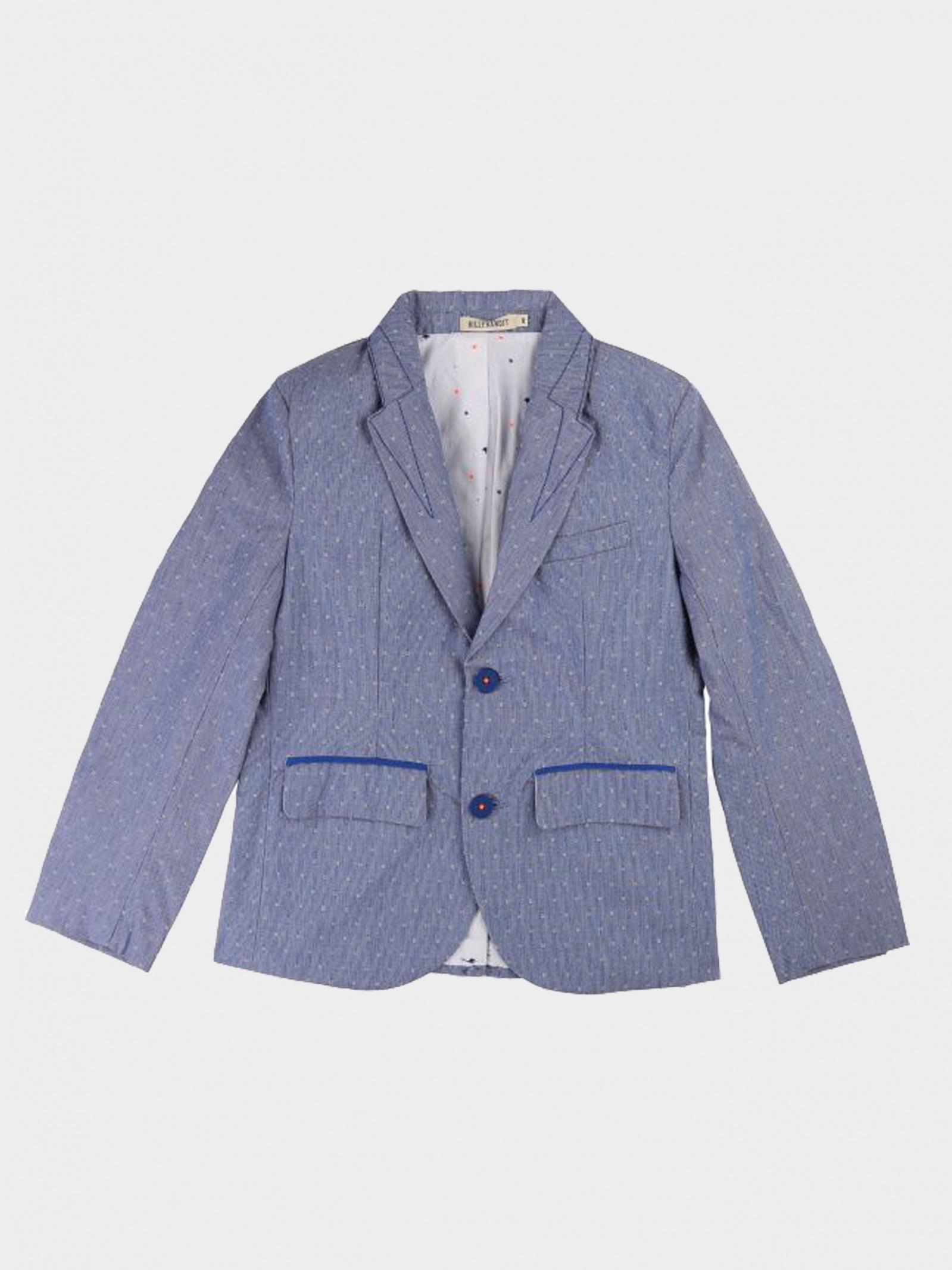 Пиджак детские Billybandit модель IX129 купить, 2017