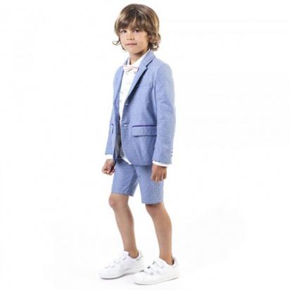 Пиджак детские Billybandit модель IX129 , 2017