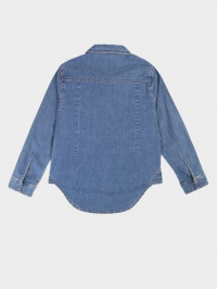 Рубашка детские Billybandit модель IX137 , 2017