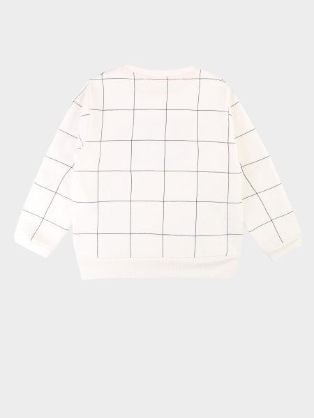 Кофты и свитера детские Billybandit модель IX139 характеристики, 2017