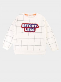 Кофты и свитера детские Billybandit модель IX139 , 2017