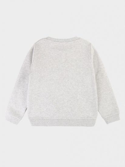 Кофты и свитера детские Billybandit модель IX140 характеристики, 2017