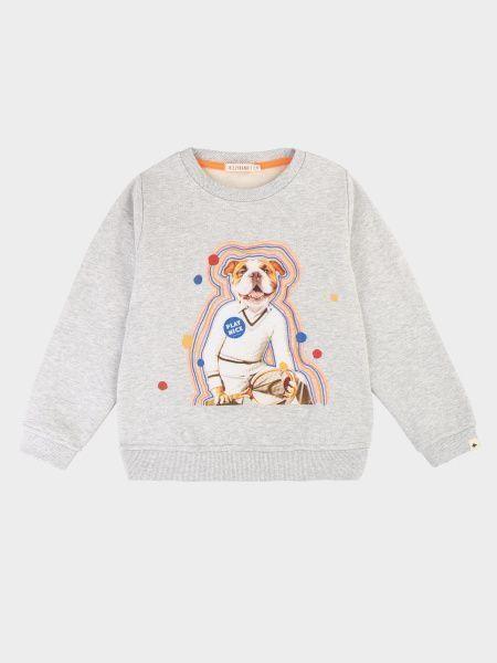Кофты и свитера детские Billybandit модель IX140 , 2017