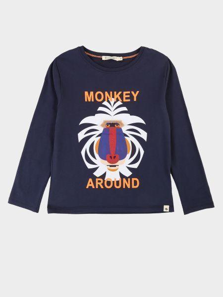 Кофты и свитера детские Billybandit модель IX144 , 2017