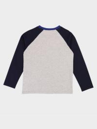 Кофты и свитера детские Billybandit модель IX145 характеристики, 2017