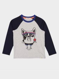 Кофты и свитера детские Billybandit модель IX145 , 2017