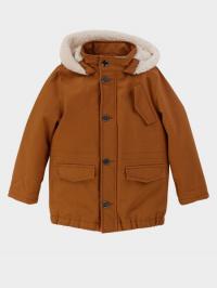 Куртка детские Billybandit модель IX146 купить, 2017