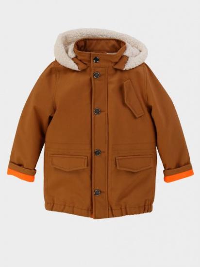 Куртка детские Billybandit модель IX146 качество, 2017