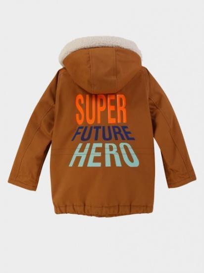 Куртка детские Billybandit модель IX146 , 2017