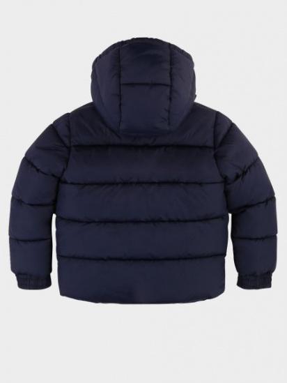 Куртка детские Billybandit модель IX147 качество, 2017