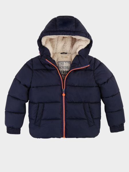 Куртка детские Billybandit модель IX147 купить, 2017