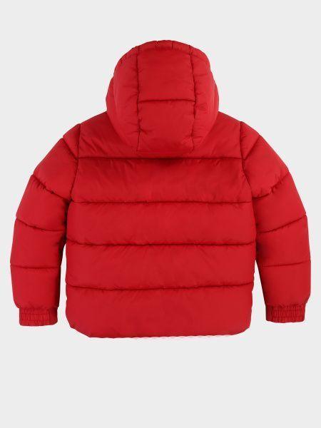 Куртка детские Billybandit модель IX148 качество, 2017