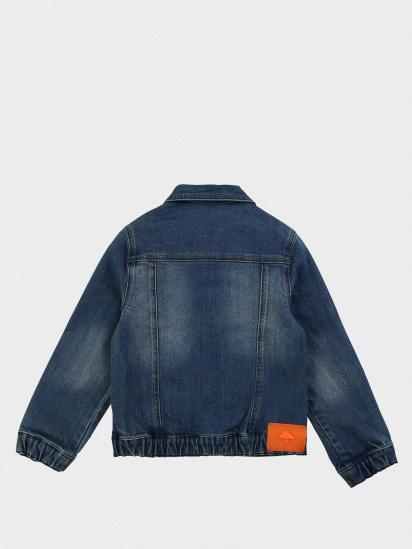 Куртка Billybandit модель V26132/Z10 — фото 2 - INTERTOP