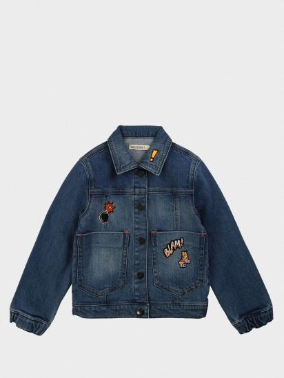 Куртка Billybandit модель V26132/Z10 — фото 3 - INTERTOP