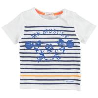 дитячий одяг, Для хлопчиків ціна, 2017