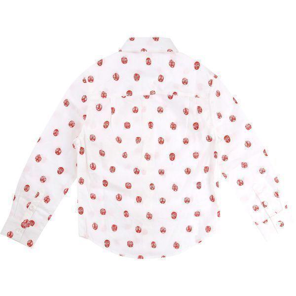 Billybandit Рубашка с длинным рукавом детские модель IX62 купить, 2017